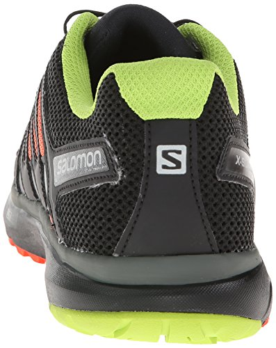 X Scream nbsp; X Salomon nbsp; Scream Salomon ASP77q