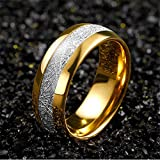 Couple Ring Bridal Set His and Hers Women 10k