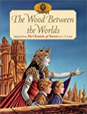 The Wood Between the Worlds, C. S. Lewis, 0064436411