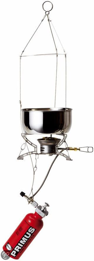 Primus Suspension Kit for All Stoves with Three 3 Pot SUP