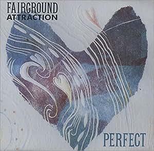 Perfect [Single-CD]