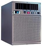 CellarPro® 4200VSx Wine Cellar Cooling Unit