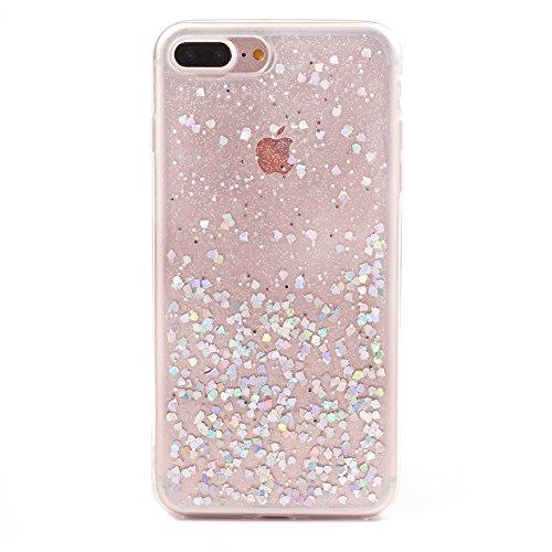 Moshi Phone Case Iphone