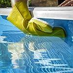 Gre-GFL5-Guanto-con-la-spugna-per-linea-dacqua-da-piscina