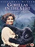 Gorillas In The Mist [1988] [DVD]