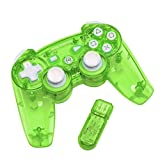 PDP Rock Candy Wireless Controller for PS3 - Lalalime - PlayStation 3