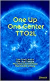 The True Church, The True Temple, The Most Sacred Place, The Holiest of Holy. One Up, One Center, TTO2L.