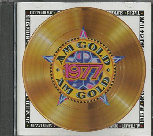 Al Stewart - 1977 - Zortam Music