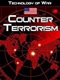 Technology of War: Counter Terrorism