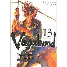 VAGABOND T13