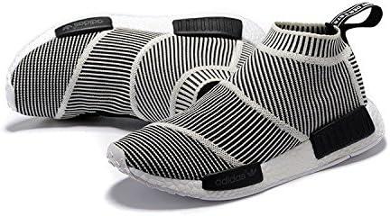 adidas NMD CS1 City Sock Boost Primeknit Mens (USA 10) (UK