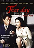That Day (Ce jour-la)