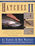 Hatches II, Al Caucci and Bob Nastasi, 1558210601