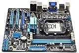 ASUS 61-MIBBJ6-01 Asus CM1730 AMD D