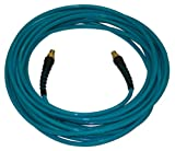 Makita T-01133 1/4 by 50 Polyurethane Contractor Air Hose