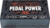 Voodoo Lab Pedal Power AC Isolated Power Supply