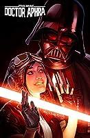 Star Wars: Doctor Aphra Vol. 7