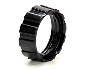 Hamilton Beach 990035900 Base Ring