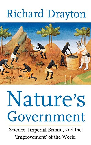 natures-government-science-imperial-britain-and-the-improvement-of-the-world