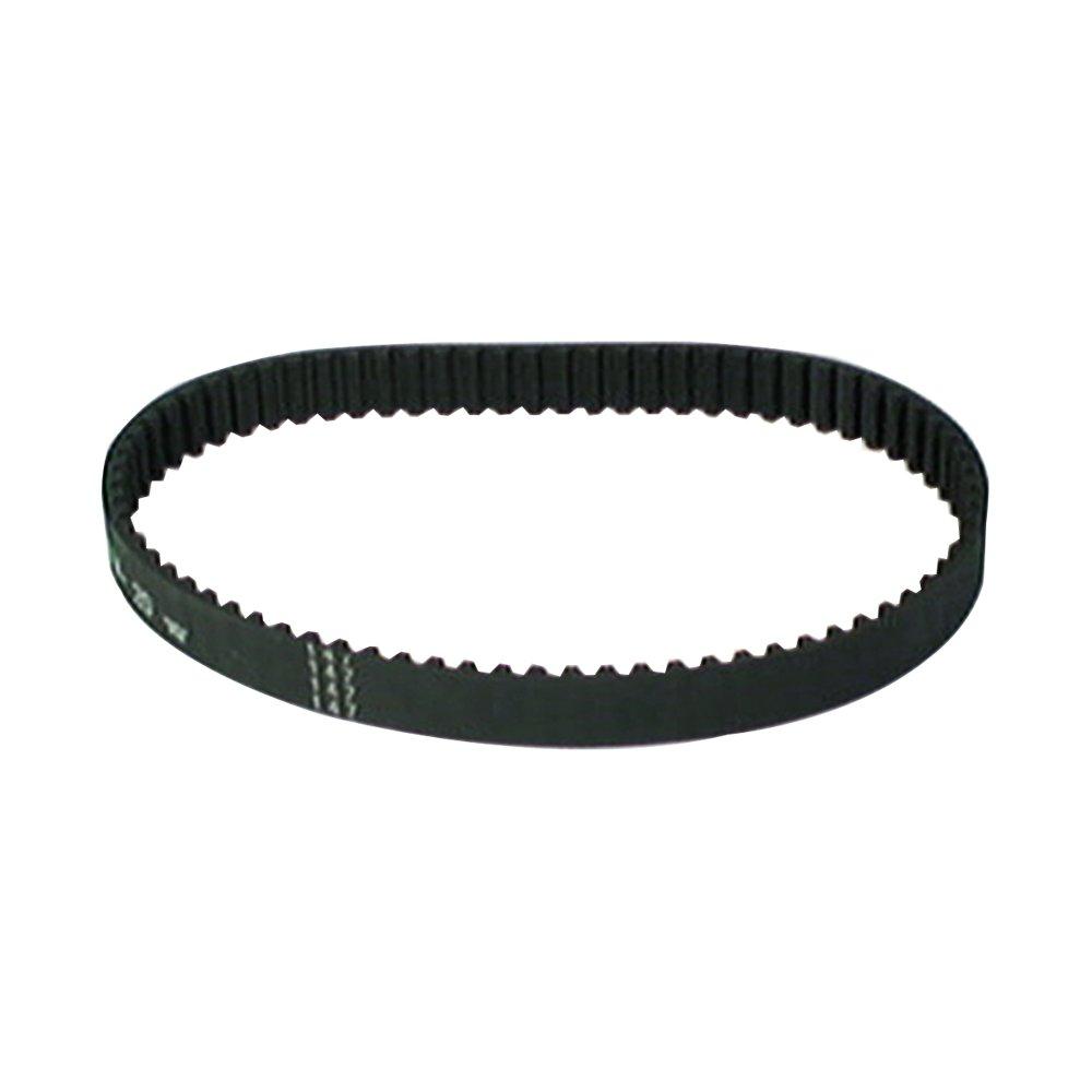 Peterson Fluid Systems 05-1900 20mm X 480mm High Torque Drive Belt