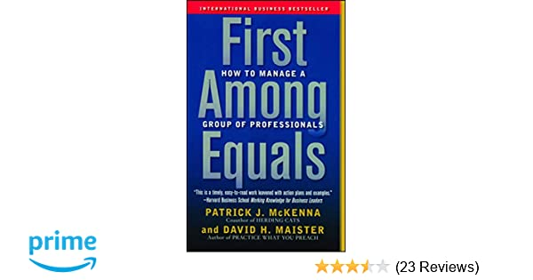 Books with Balls: Review: First Among Equals - Jeffrey Archer