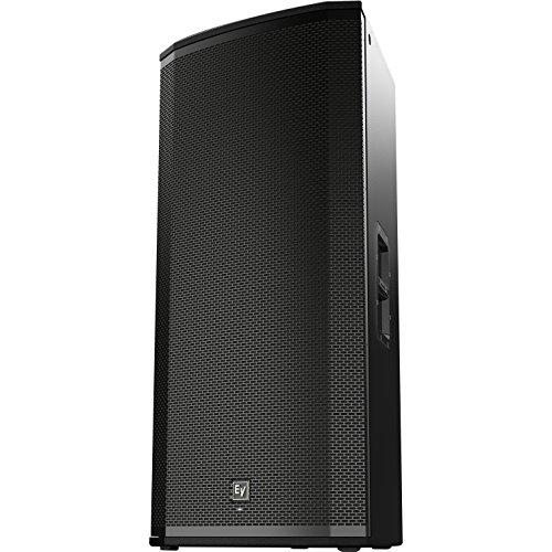 Electro-Voice ETX35P 15