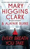 Download Every Breath You Take (An Under Suspicion Novel) in PDF ePUB Free Online