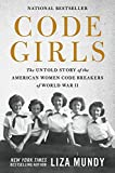 img - for Code Girls: The Untold Story of the American Women Code Breakers of World War II book / textbook / text book
