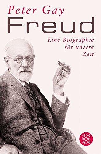 freud-eine-biographie-fr-unsere-zeit-figuren-des-wissens-bibliothek
