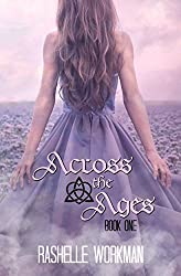 Across the Ages: Book One