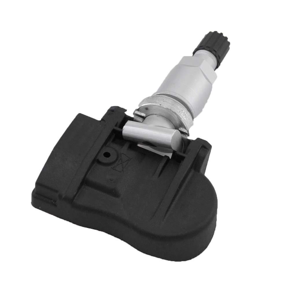 KKmoon TPMS Sensor Reifendrucksensor Interner Ersatz f/ür Mazda 2 3 5 6 CX-7 CX-9 RX-8 MX5 Miata BBM2-37-140B