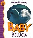 Baby Beluga, Patricia A. Pingry, 0824966430