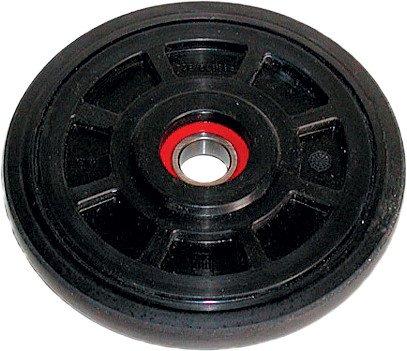 Ppd Idler Wheel Black 04-116-205