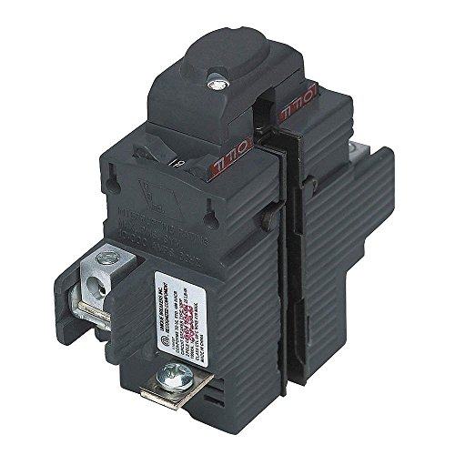 UBIP230 - Plug In Circuit Breaker 2P 30 Amp -