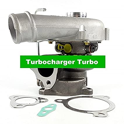 GOWE Turbocharger Turbo for Audi S3 1.8L TT QUATTRO 225HP Seat Leon 1.8T BAM