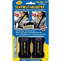 Vehicle Seat Belt Straps Product