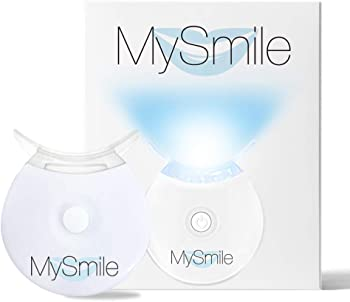 MySmile 5 LED Teeth Whitening Accelerator Light