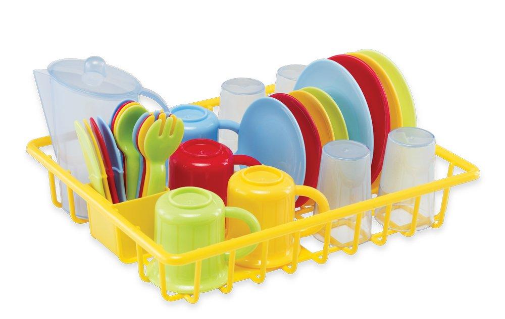 Kidoozie Dish Dish Dish Drainer by Kidoozie b2506a