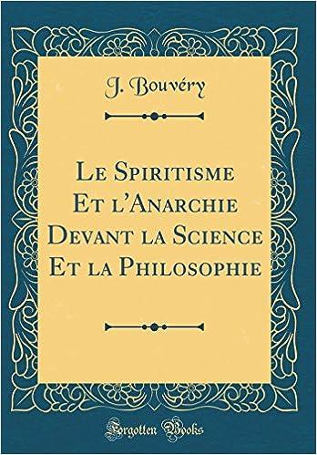 Biography of Joseph Grasset