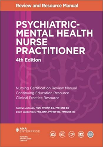 Best psychiatry cme options review