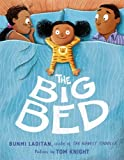 #9: The Big Bed