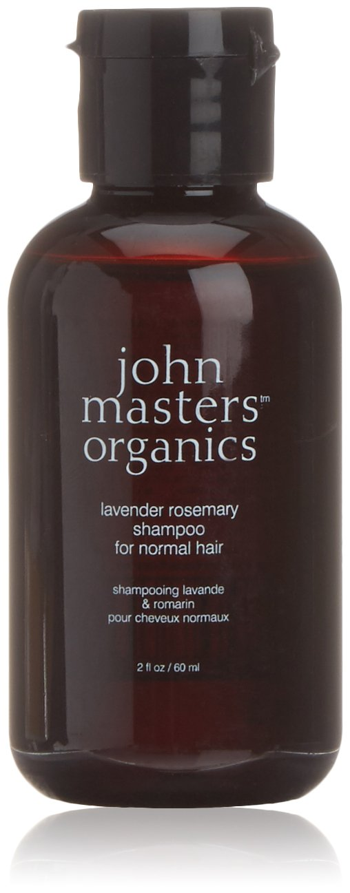 Amazon.com: John Masters Organics - Citrus & Neroli