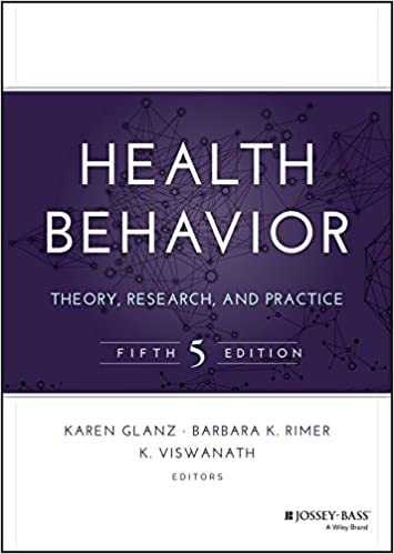Health behavior theory research and practice jossey bass health behavior theory research and practice jossey bass public health 5th edition kindle edition fandeluxe Images