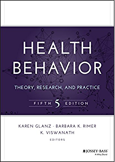 Evaluation a systematic approach kindle edition by peter h health behavior theory research and practice jossey bass public health fandeluxe Gallery