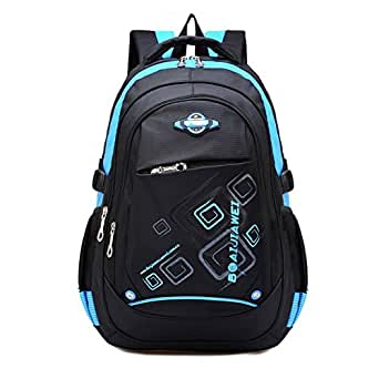 Get ready for school with backpacks for teens at DICK'S Sporting Goods. Choose a sporty and cool teen backpack from Nike, Under Armour, adidas and more brands.
