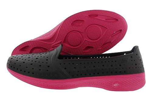Skechers Womens H2 GO Slip ON Water