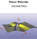 Geometria (Italian Edition)