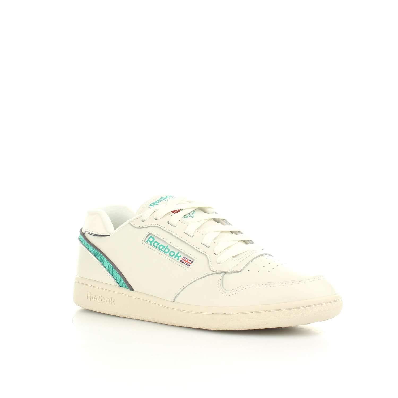 Reebok Act 300 Mu, Zapatillas de Deporte para Hombre: Amazon.es: Zapatos y complementos