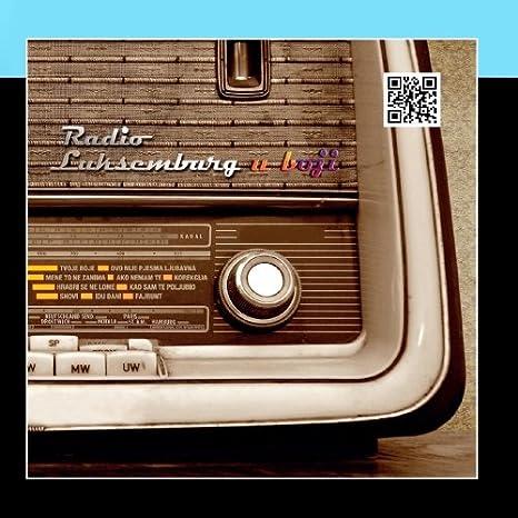 radio luksemburg kad sam te poljubio free mp3