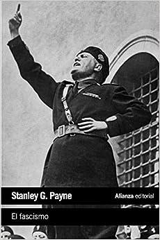 Como Descargar Libros Gratis El Fascismo PDF Online